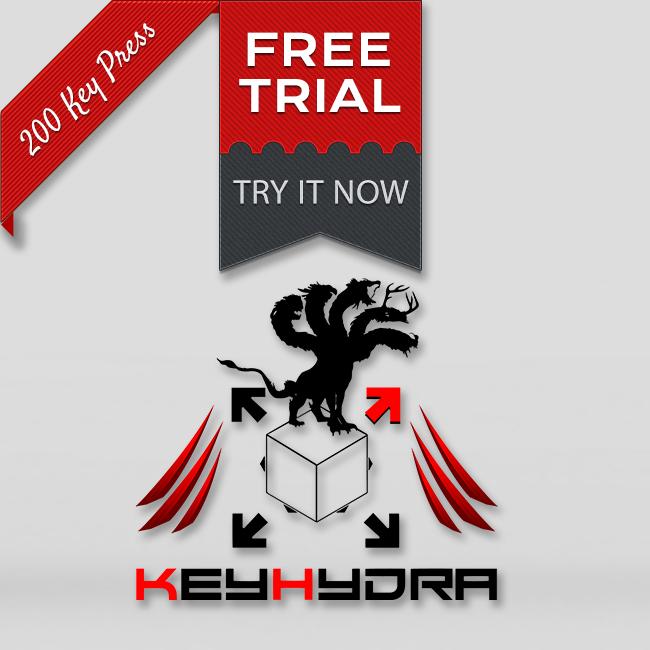 KeyHydra : Overview – Onikanabo |