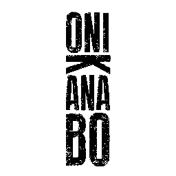 Onikanabo |